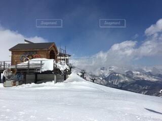 冬,雪,運動,スノボ,オリンピック,ウィンタースポーツ