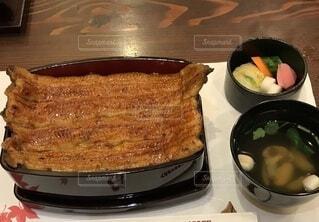和食の写真・画像素材[3852307]