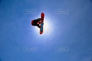 冬,スポーツ,雪,ジャンプ,運動,ゲレンデ,スノーボード,ウィンタースポーツ,雪国,エクストリームスポーツ,北国,白馬村