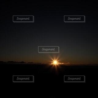 太陽,朝日,旅行,正月,お正月,日の出,長野,新年,初日の出,光条,阿智村,星空人気