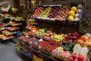 食べ物の写真・画像素材[222911]