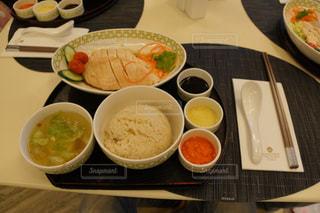 アジア,シンガポール,チキンライス,チャターボックス
