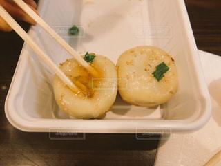 中華,おいしい,美味しい,熱々,小籠包,美味い,旨い,肉汁,アツアツ