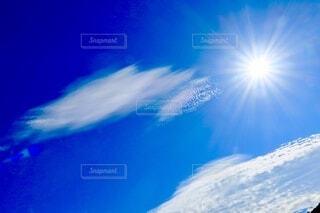 空2の写真・画像素材[3897839]