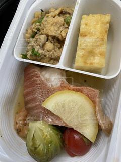 食べ物,飲み物,魚,トマト,レモン,料理,おいしい,玉子,出前,宅配,テイクアウト,デリバリー,お持ち帰り,ミニキャベツ
