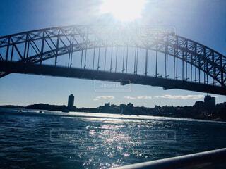 シドニーの写真・画像素材[4457684]