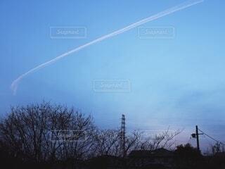 空の写真・画像素材[4612144]