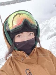 冬,雪,雪山,人,旅行,スキー,ゴーグル,運動,ヘルメット,スキー場,スノーボード,ウィンタースポーツ,スノーボーダー,防具,ヘッドギア,人間の顔
