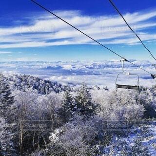 風景,空,冬,雪,屋外,雪山,山,丘,樹木,旅行,スキー,釣り,運動,スノーボード,ウィンタースポーツ,日中,覆う,山腹