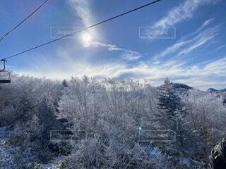 自然,風景,空,冬,雪,屋外,雲,雪山,山,樹木,旅行,スキー,運動,冷たい,斜面,ウィンタースポーツ,日中
