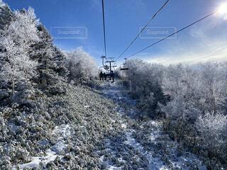 自然,風景,空,冬,雪,屋外,雲,雪山,山,景色,丘,樹木,人,旅行,スキー,運動,スキー場,冷たい,スノーボード,斜面,ウィンタースポーツ,日中,山腹