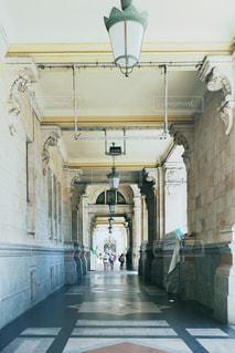 イタリア サルデーニャ島の写真・画像素材[1030250]