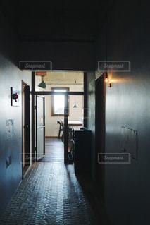 鎌倉のホテルの写真・画像素材[1030274]