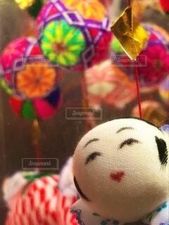 雛祭りの写真・画像素材[4218615]