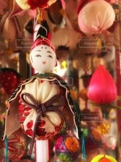 雛祭りの写真・画像素材[4218624]