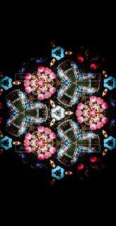 花,春,桜,ピンク,アート,花見,花びら,サクラ,満開,宴会,カラー,桜の花,桜の木,早春,万華鏡,春爛漫,さくら,行楽,開花,寒椿桜,早咲の桜