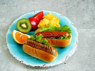 食べ物,ケーキ,デザート,果物,野菜,甘い,おいしい,ソーセージ,菓子,レシピ,ファストフード,キャンディ,スナック,ジョンソンヴィル