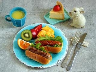 食べ物,ケーキ,ランチ,デザート,果物,野菜,おいしい,ソーセージ,ホットドッグ,菓子,ファストフード,スナック,ジョンソンヴィル