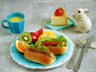 食べ物,ケーキ,デザート,果物,カップ,おいしい,ソーセージ,菓子,レシピ,ファストフード,ジョンソンヴィル