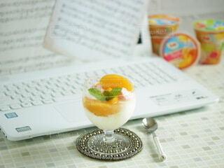 食べ物,フルーツ,果物,ヘルシー,リフレッシュ,ドール,砂糖不使用,ヘルシーおやつ,フルーツカップ