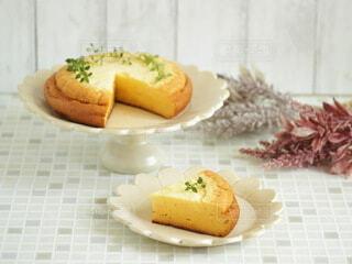 食べ物,おいしい,菓子,レシピ,宝,タカラレシピコンテスト,本みりんと材料3つ!炊飯器でふわふわ台湾カステラ