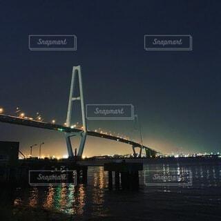 名港トリトンの写真・画像素材[4183410]