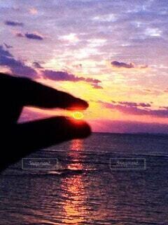 太陽,朝日,海岸,正月,お正月,日の出,新年,初日の出,サンライズ