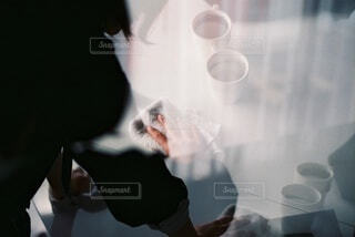 日常の写真・画像素材[4004524]