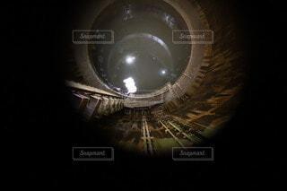 屋内,暗い,洞窟,穴,地下