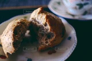 おうちカフェの写真・画像素材[4314367]