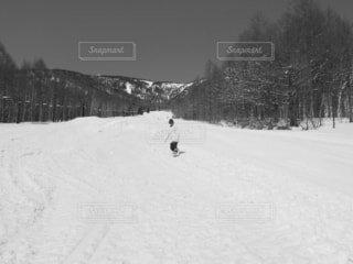 冬,雪,運動,スキー場,スノーボード,ウィンタースポーツ