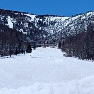 冬,雪,運動,ゲレンデ,スキー場,ウィンタースポーツ,スノーボーダー