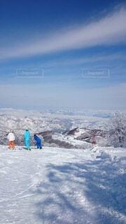冬,雪,山,スキー,運動,ゲレンデ,スノーボード,斜面,ウィンタースポーツ