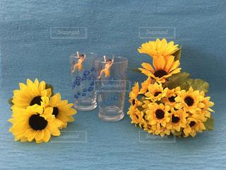 花の写真・画像素材[198190]