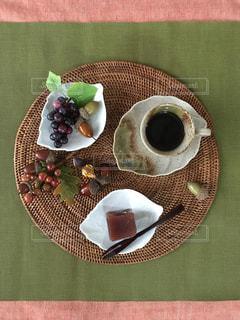 コーヒー - No.245949