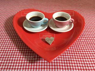 コーヒーの写真・画像素材[325806]
