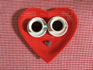 コーヒーの写真・画像素材[325808]