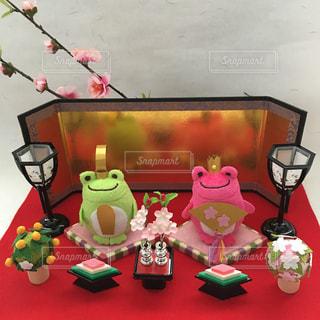 No.378800 桜