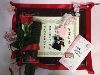 No.394814 桜