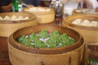 ランチ,アジア,レストラン,台湾,中華,台北,小籠包,小龍包,dian shui lou,点水楼