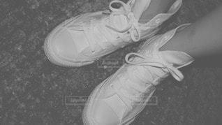 ファッションの写真・画像素材[81576]