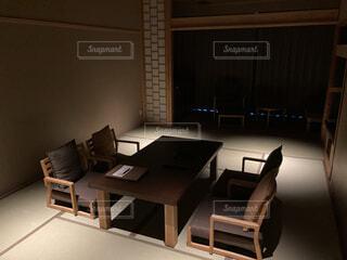 建物,インテリア,屋内,部屋,椅子,テーブル,旅行,デザイン