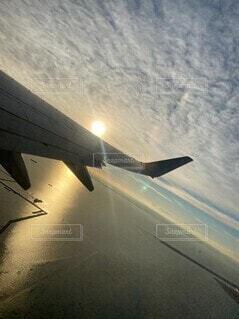 風景,空,屋外,雲,飛行機,飛ぶ,エンジン,航空機,空気,空の旅,航空,車両