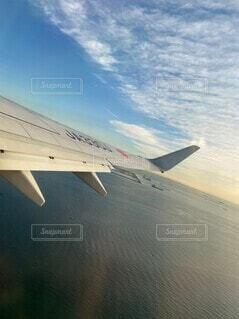 空,屋外,雲,飛行機,飛ぶ,翼,航空機,空気,フライト,羽ばたく,旅客機,空の旅,航空,車両,日中,航空宇宙工学,航空宇宙メーカー