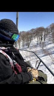 風景,空,建物,冬,スポーツ,雪,屋外,都会,人,スキー,運動,ハイキング,冷たい,スノーボード,ジャケット,ウィンタースポーツ,テキスト,ハイキング機器