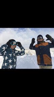 風景,空,建物,冬,スポーツ,雪,山,都会,人,スキー,ゴーグル,運動,ハイキング,スノーボード,ウィンタースポーツ,イメージ,テキスト,アイス スケート