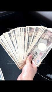 文字,新聞,ミント,お金,ドル,コイン,通貨,現金,紙幣,テキスト,保存,支払う