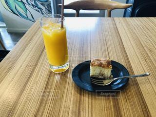 食べ物,カフェ,朝食,ジュース,ガラス,デザート,テーブル,皿,リラックス,カップ,カクテル,おいしい,おうちカフェ,ドリンク,おうち,ライフスタイル,飲料,ソフトド リンク,おうち時間