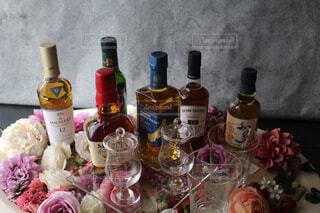 ワイン,ボトル,ガラス瓶,ドリンク