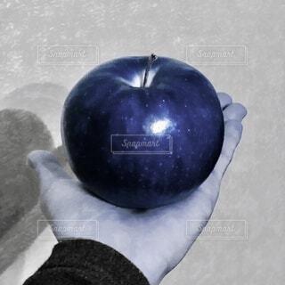 食べ物,屋内,果物,リンゴ